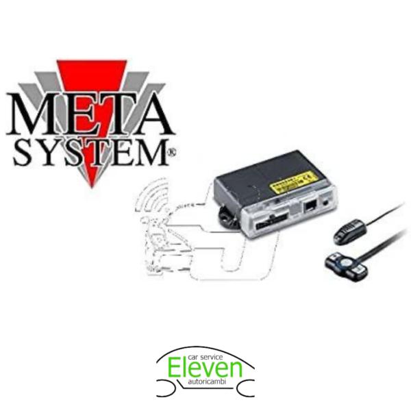 viva voce metasystem